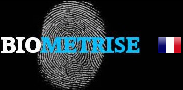 Biometrise